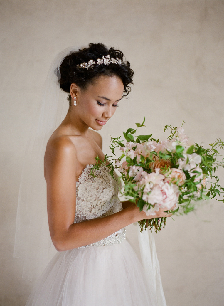 Bel-Aire-Bridal-KT-Merry-6588