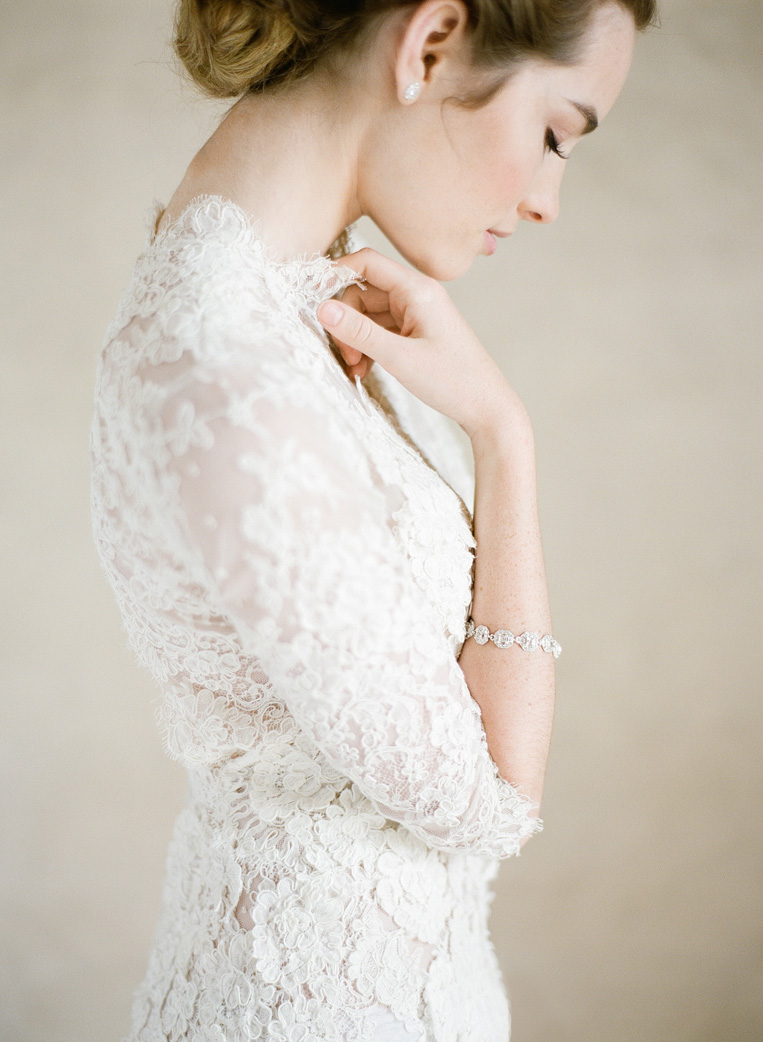 Bel-Aire-Bridal-KT-Merry-BC134