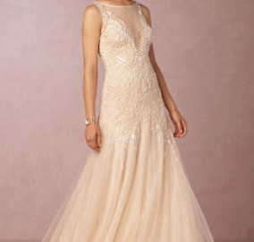 josina wedding gown
