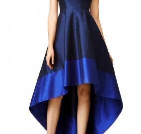 Monique Lhuillier Dress Wedding Guest