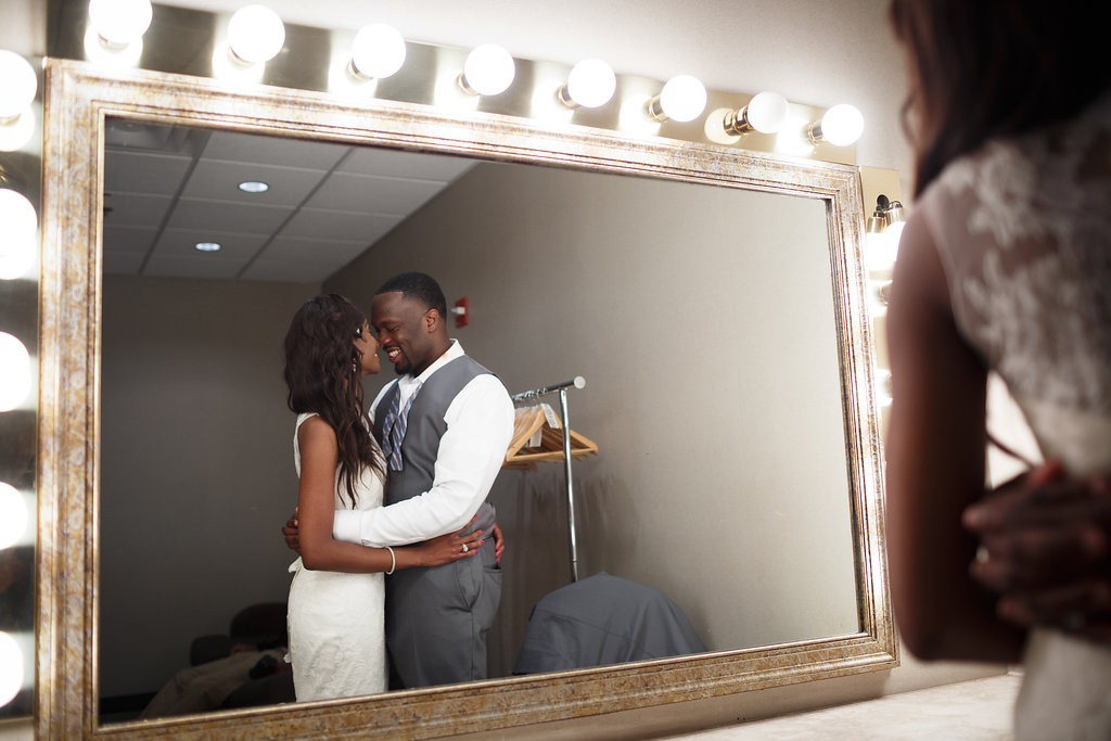 Chiso and Jeff's Virginia Wedding by Wale Ariztos 34
