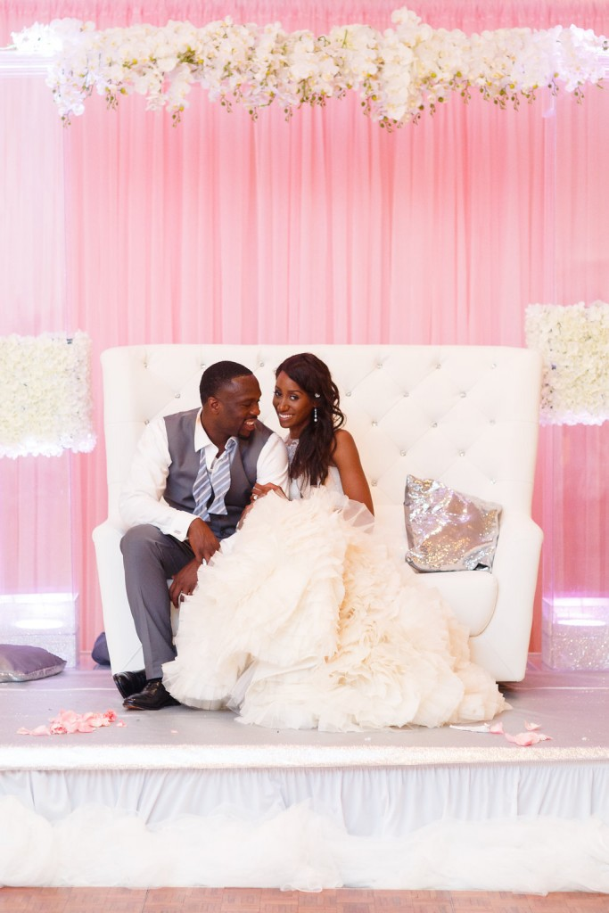 Chiso and Jeff's Virginia Wedding by Wale Ariztos 40