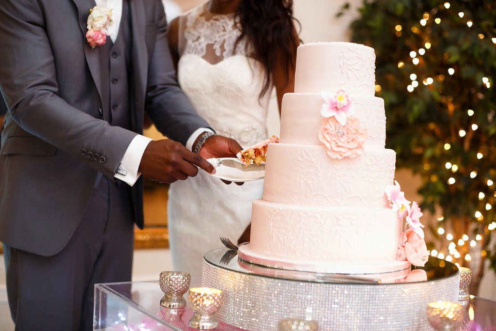Chiso and Jeff's Virginia Wedding by Wale Ariztos 6