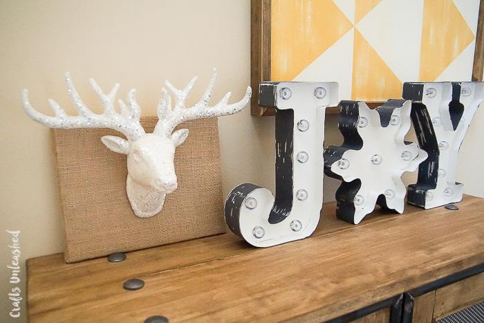 DIY-deer-decor-holiday-Christmas-Crafts-Unleashed-3
