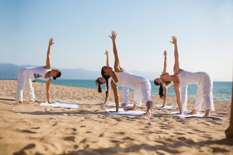 Daily-Seaside-Yoga-1