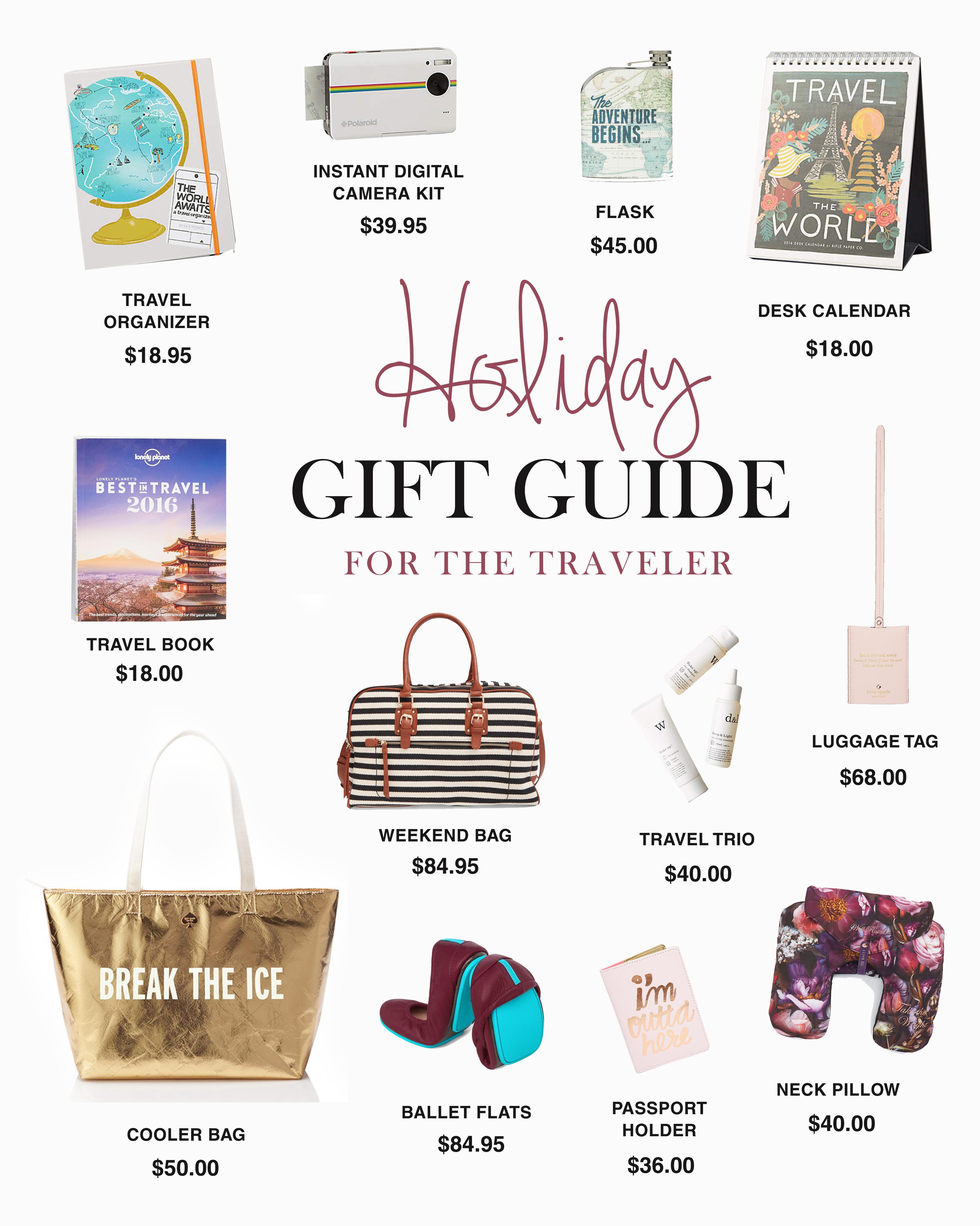 GIFT GUIDE - traveler (1)