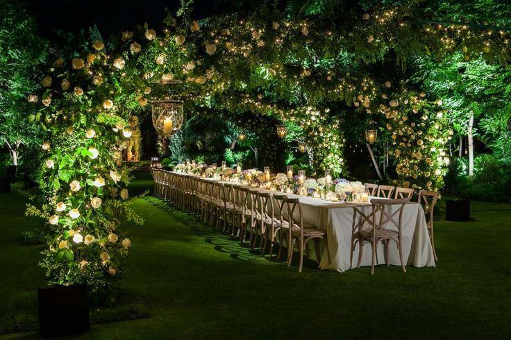 Garden-Wedding-by-Mindy-Weiss
