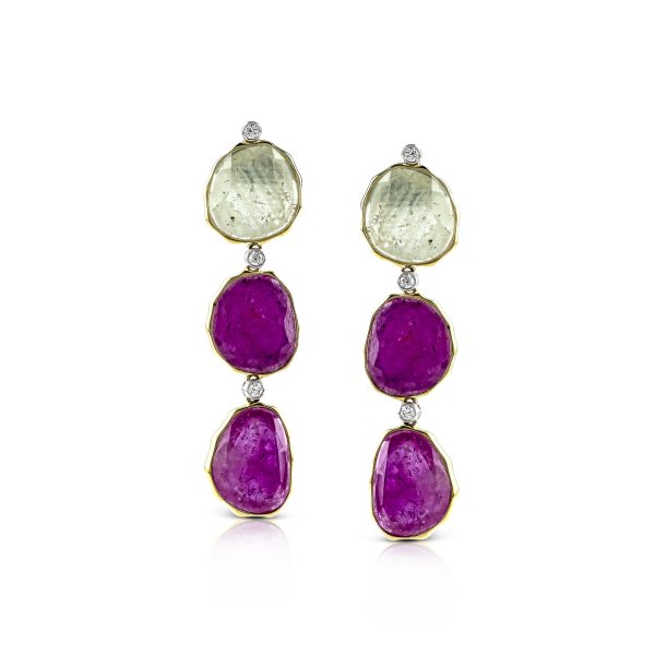 Simon-G.-ME1737-white-and-pink-sapphire-diamond-earring-600x600