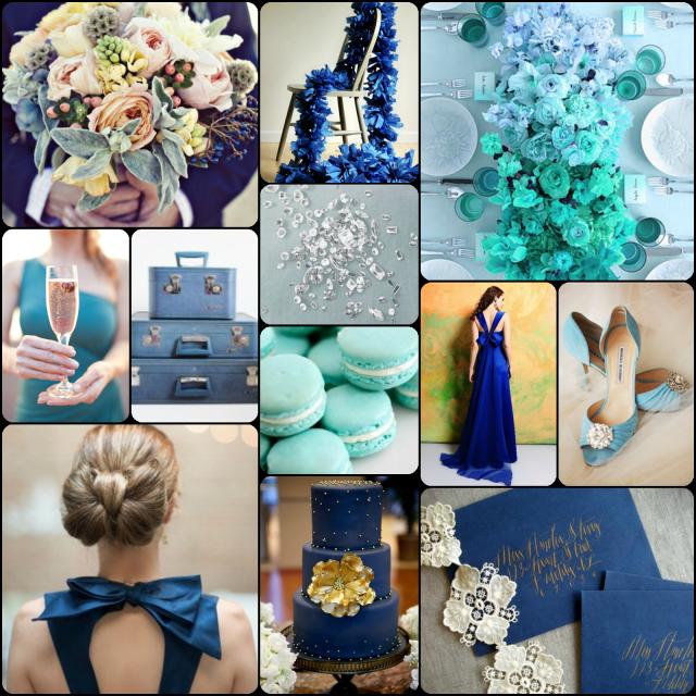 Something+Blue