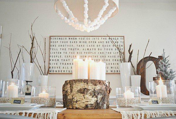 The-Best-DIY-Winter-Home-Decorations-Ever-18-Great-Ideas-7