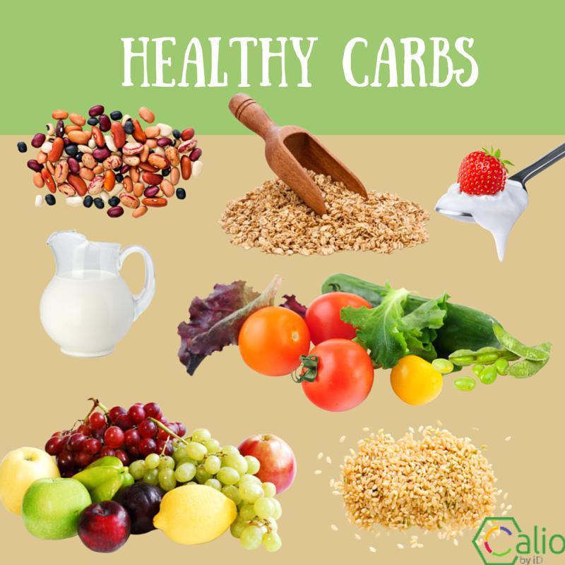 healthy-carbs