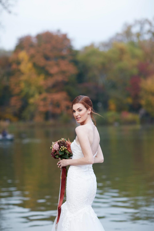 Fall NYC Shoot featuring Kelly Faetanini Spring 2016-whyman-studios (33)