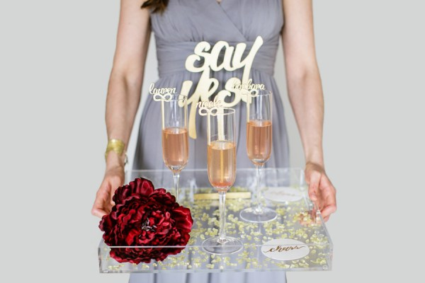 Cheers-to-Saying-Yes-with-your-Girls-and-Freixenet-10
