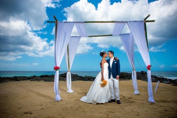 Destination-Wedding-Shoot-in-Tobago-33