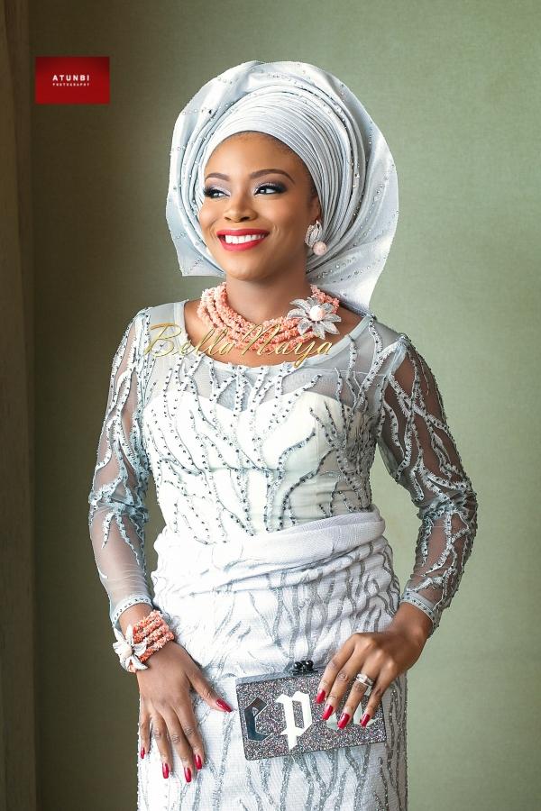 Dolapo-Oni-Gbite-Sijuwade-Traditional-Nigerian-Bride