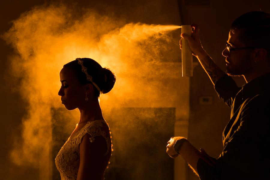 Elegant Los Angeles Wedding at Vibiana Event Center - Lin and Jirsa - 20