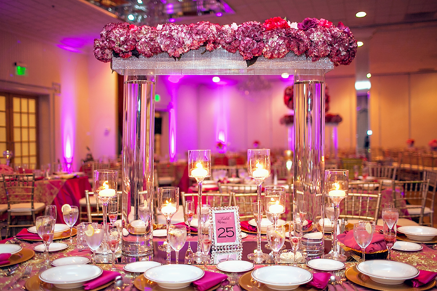 Fuchsia wedding decoration bandung gallery wedding dress fuchsia wedding decoration bandung choice image wedding dress fuchsia wedding decoration bandung gallery wedding dress fuchsia junglespirit Choice Image
