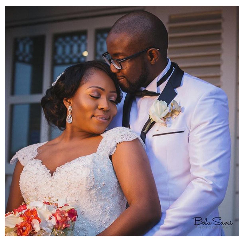 Introducing UK Wedding planner ROE weddings