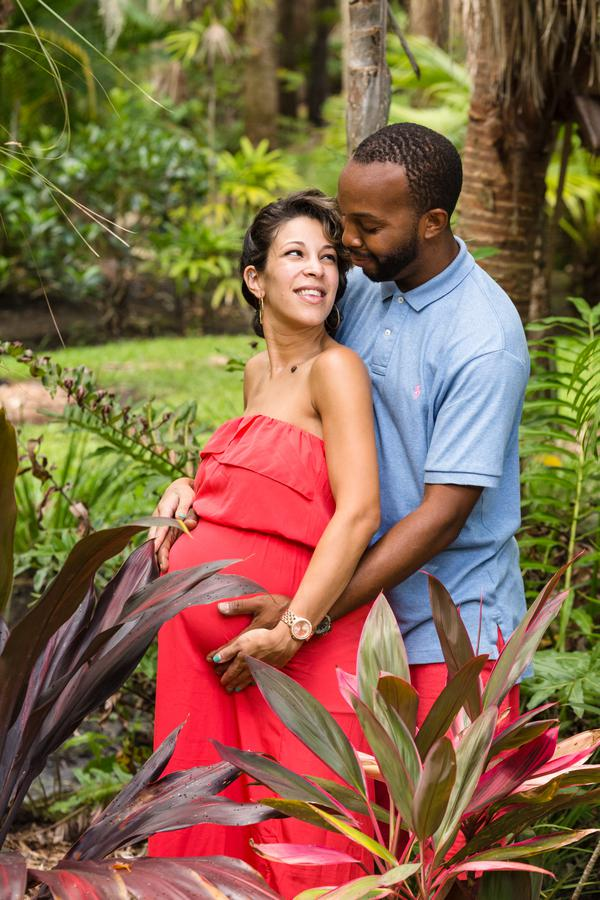 Hickman__R_Hickman_Photography__RollinsMaternity36_low