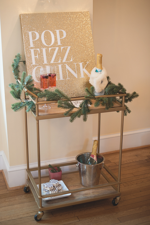 Holiday Bridal Brunch_Bridesmaids_Maria Grace Photography_1 (65)