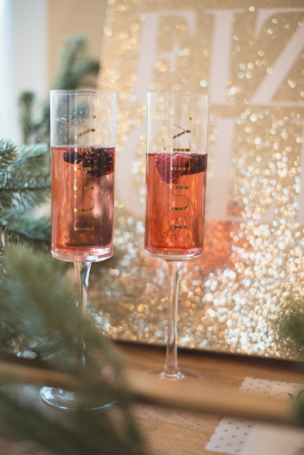 Holiday Bridal Brunch_Bridesmaids_Maria Grace Photography_1 (71)