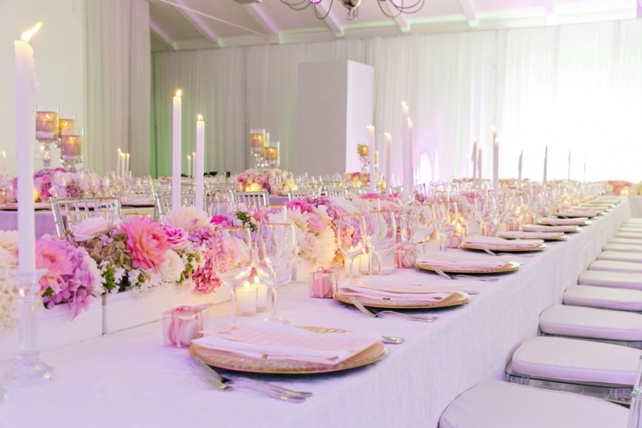 Luxury-Wedding-at-Val-de-Vie-in-Capetown-182