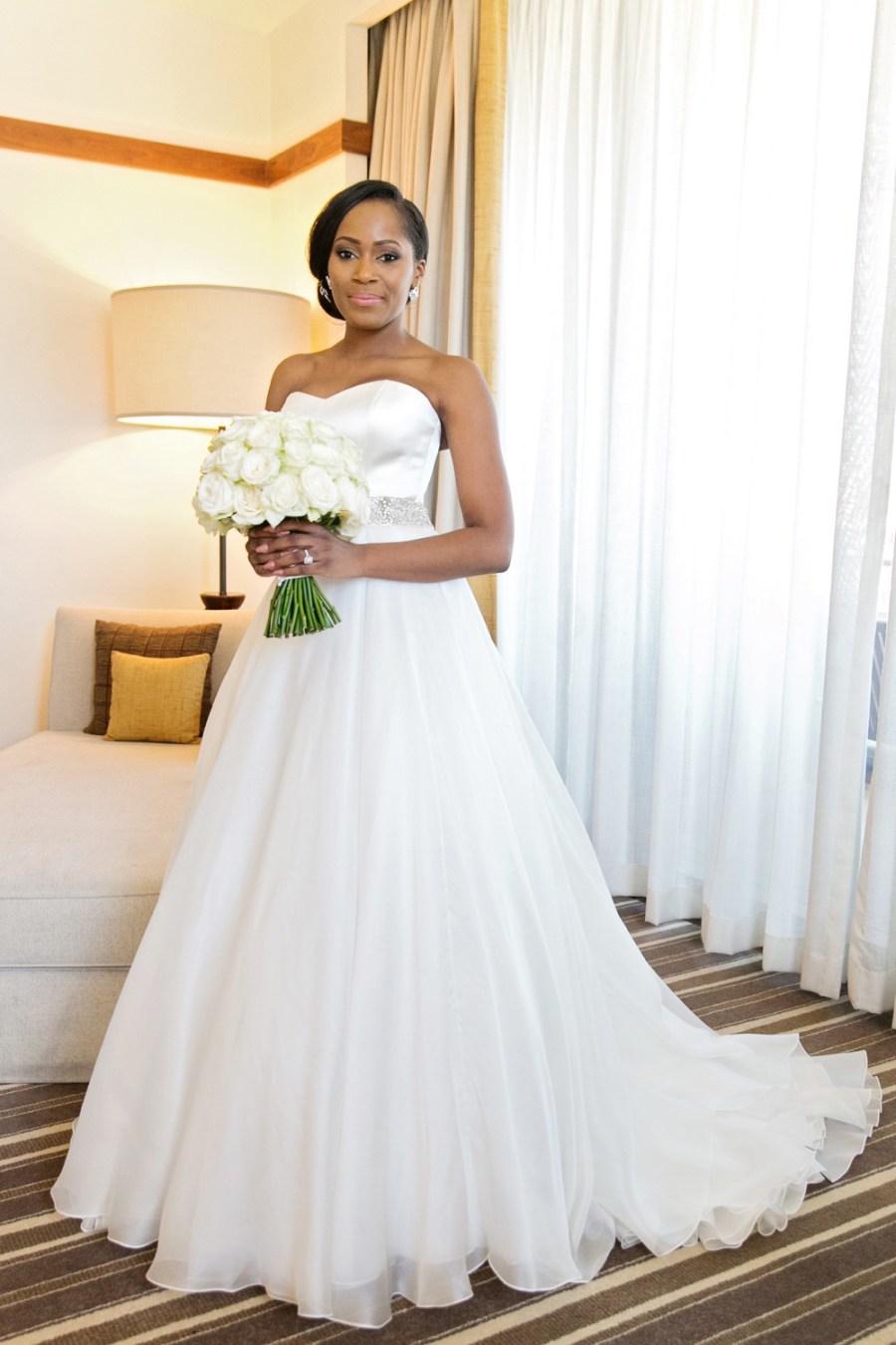 Luxury-Wedding-at-Val-de-Vie-in-Capetown-61