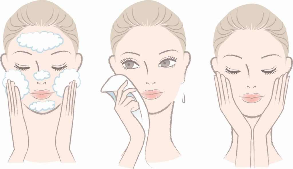 bridal beauty tips for the aisleperfect bride