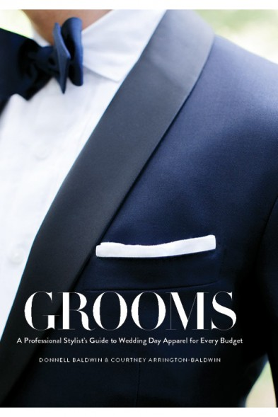 groomsguide-393x589