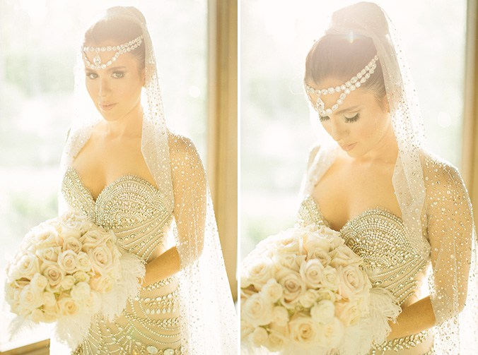 new years eve wedding inspiration- jaton couture gown- adam alex photography