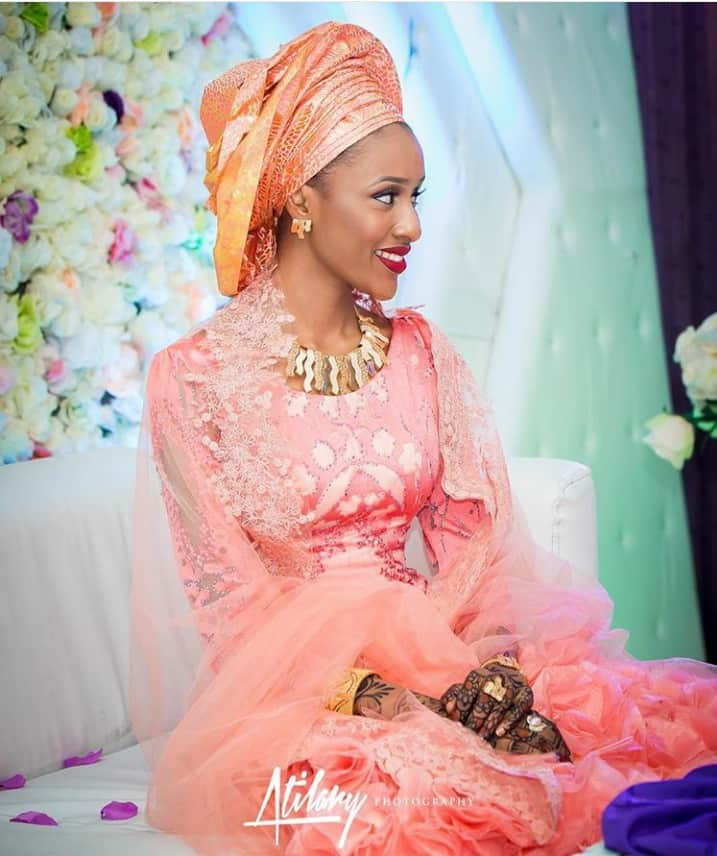 traditional-pink-bride