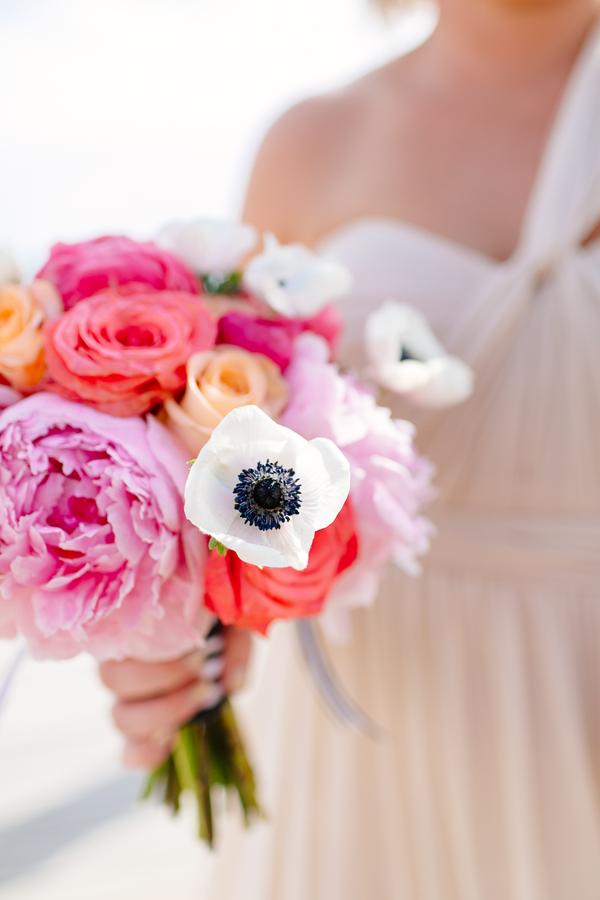 Blush Wedding Leah Fontaine Photo-18