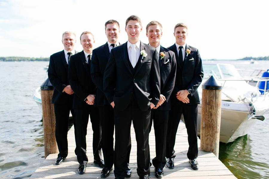 Blush Wedding Leah Fontaine Photo-19