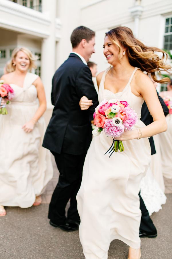 Blush Wedding Leah Fontaine Photo-28
