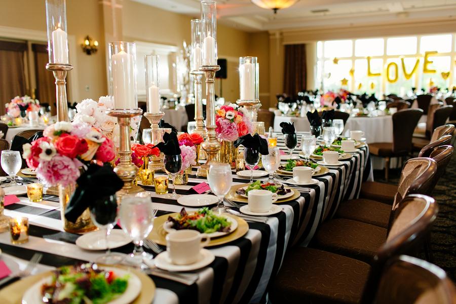 Blush Wedding Leah Fontaine Photo-29