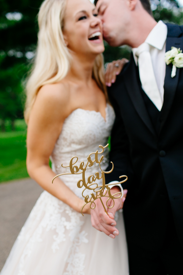 Blush Wedding Leah Fontaine Photo-31