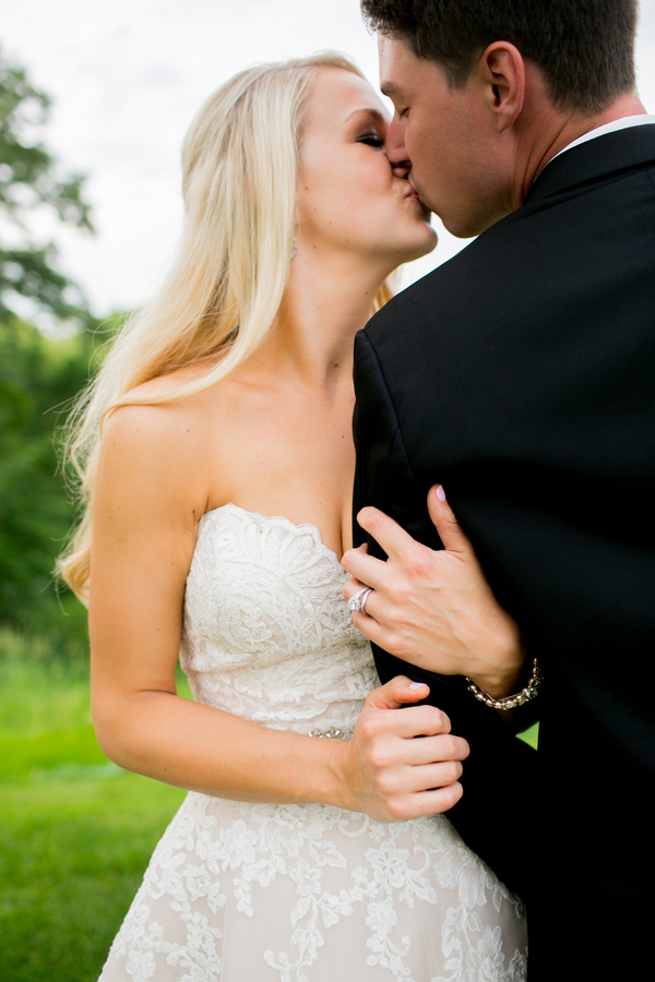Blush Wedding Leah Fontaine Photo-34