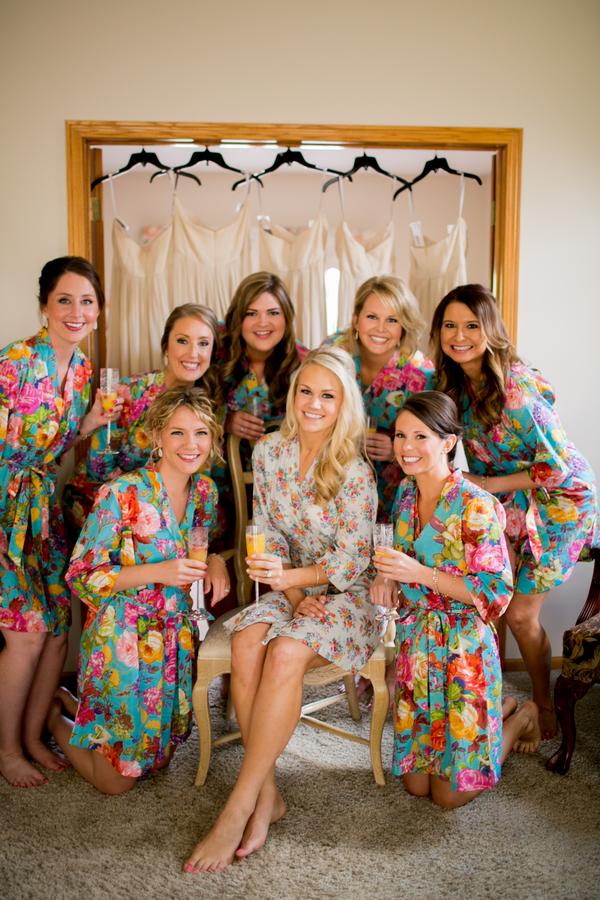Blush Wedding Leah Fontaine Photo-7