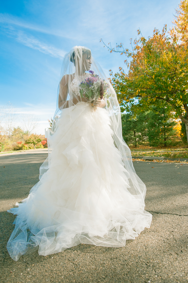Fall Styled Shoot by Kesha Lambert Photography-10