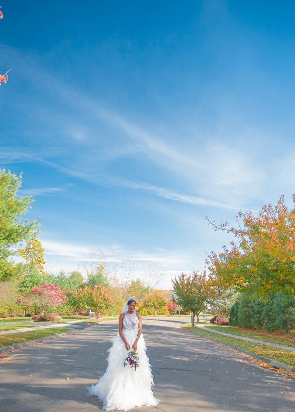 Fall Styled Shoot by Kesha Lambert Photography-15