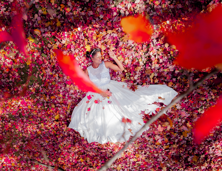 Fall Styled Shoot by Kesha Lambert Photography-19