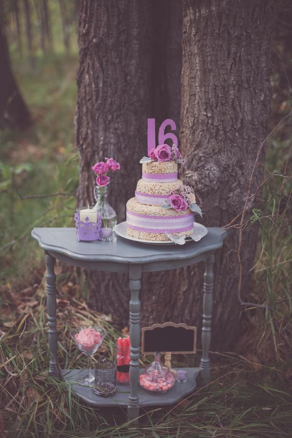Lovestrom__Clove_Photography_sweet162_low
