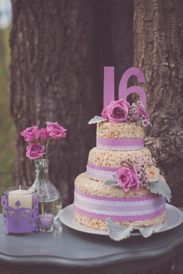 Lovestrom__Clove_Photography_sweet165_low