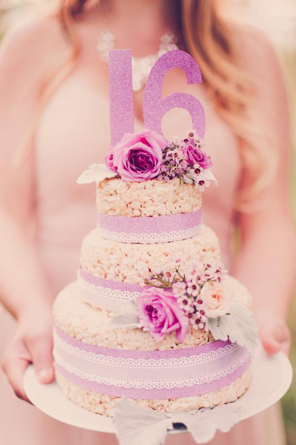 Lovestrom__Clove_Photography_sweet168_low