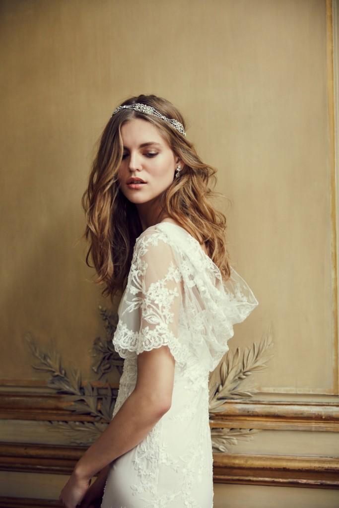 MARCHESA_Estella Gown1