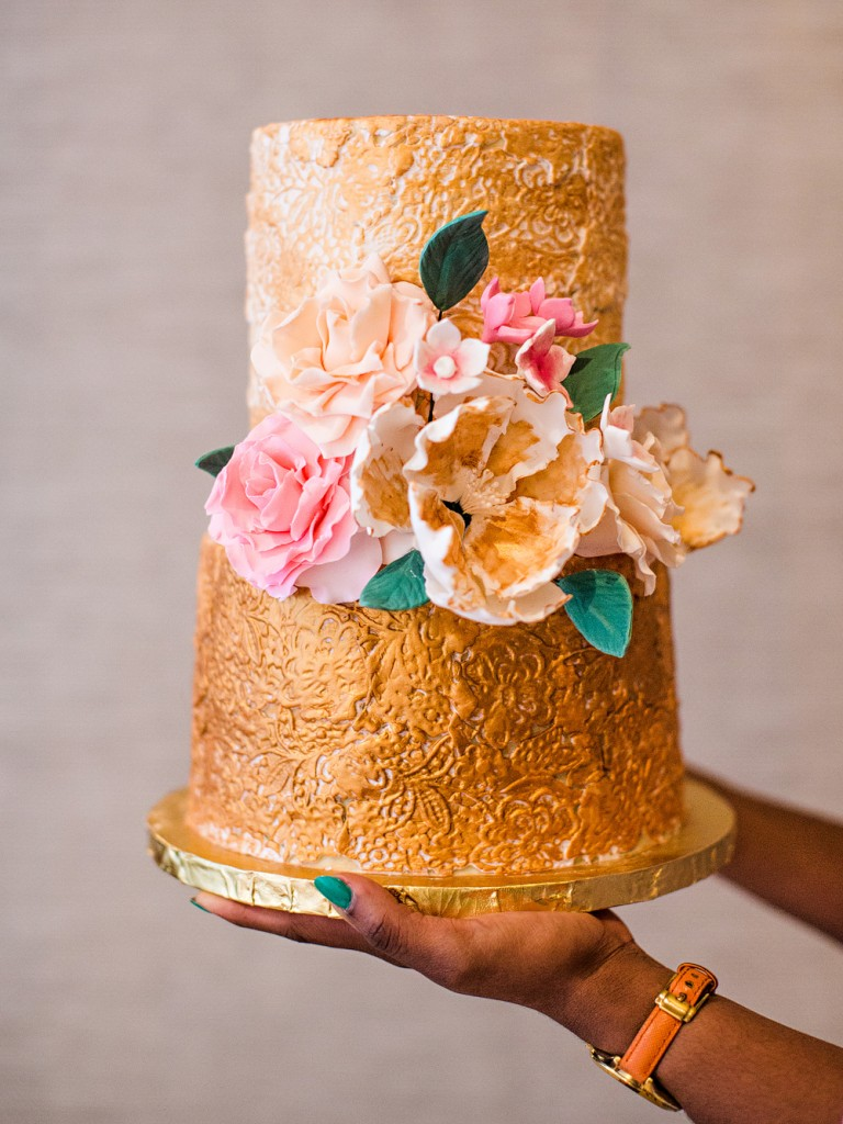 Mon Delice-Image by Dotun Ayodeji Photography-3