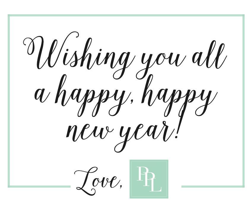 PPL-Happy-New-Year