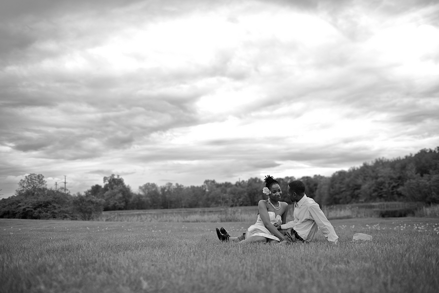 TimeFrozen Photography Engagement Shoot-19