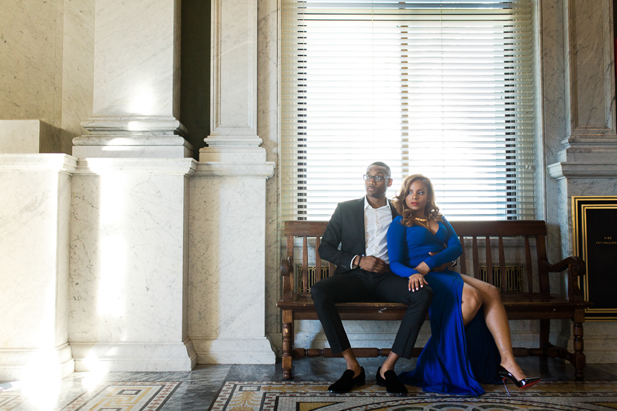 US Library of Congress engagement sessionn|irisMannings-10
