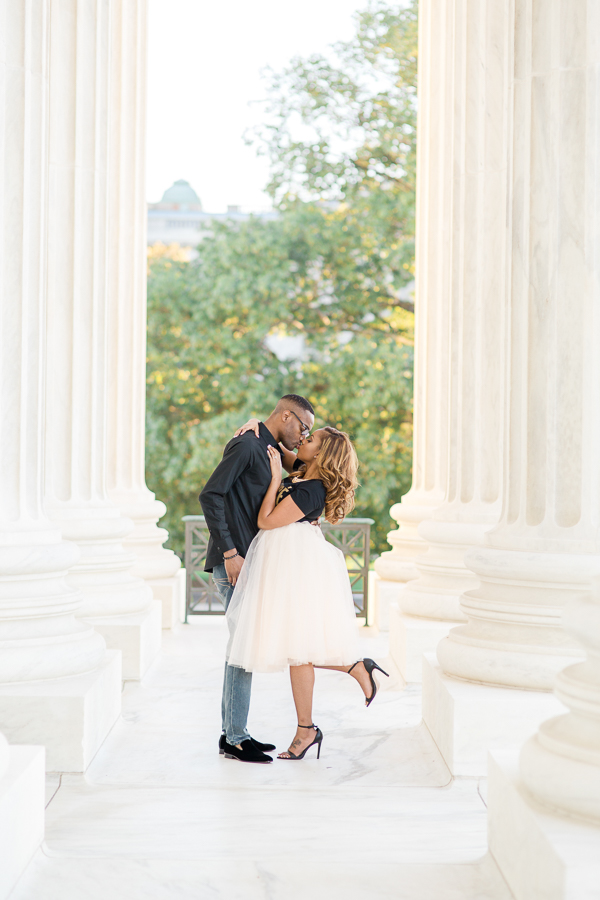 US Library of Congress engagement sessionn|irisMannings-103